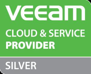 VCSP_silver_logo-300x243